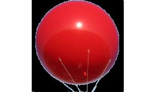 PVC Giant Balloon