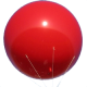 PVC Giant Balloon
