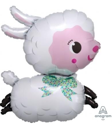"""38773 Lamby (28"""")"""
