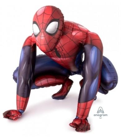 36324 Spider-Man - AirWalker