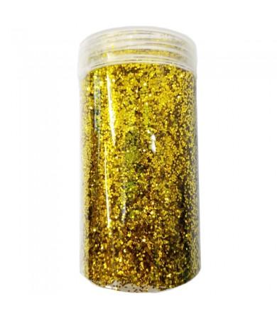 Glitter Dust - 200gm