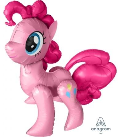 A115513 My Little Pony Pinkie Pie - AirWalker