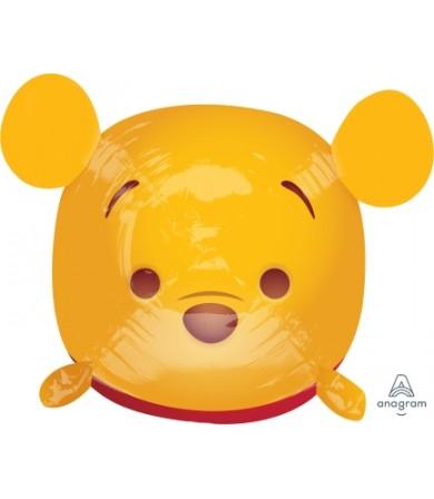 "34112 Pooh (19"")"