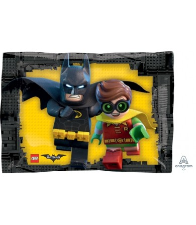 "35876 Lego Batman (18"")"