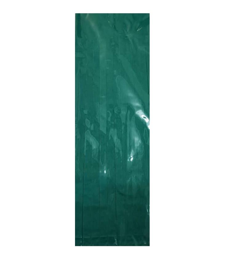 Tassel - Paper Standard Colour