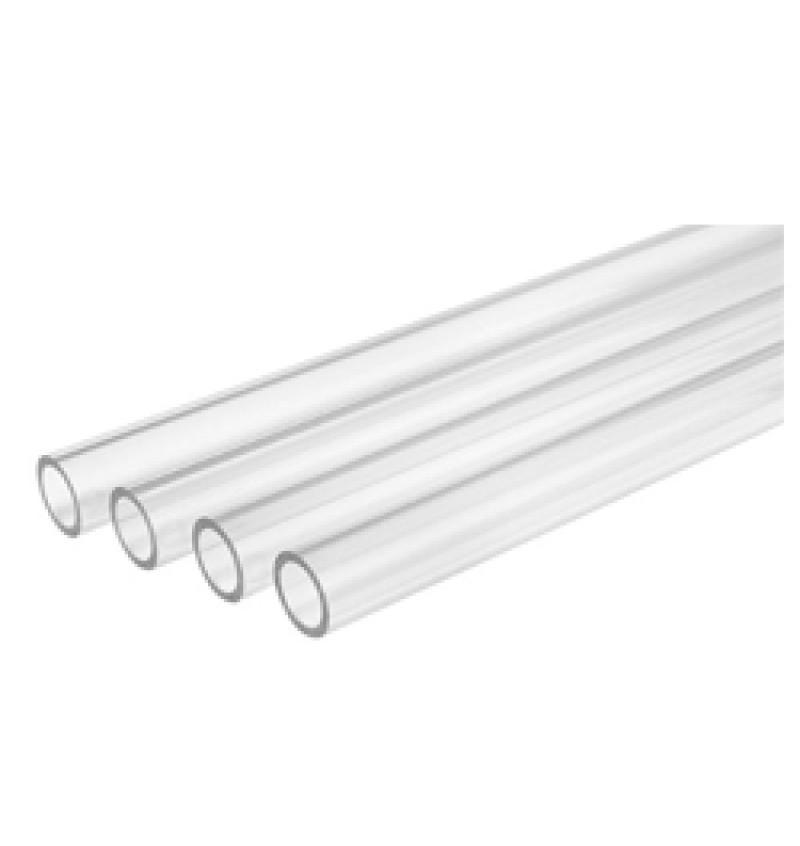 Transparent Pipe - 1.2m