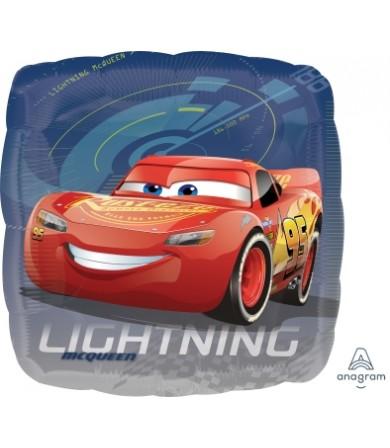 "35364 Cars Lightning (18"")"