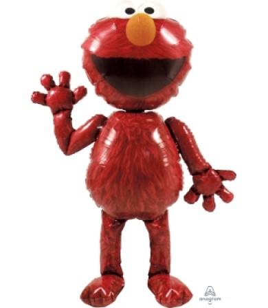 """23486 Elmo™ (54"""")"""