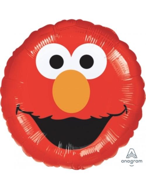 """08947 Elmo™ Smiles (18"""")"""