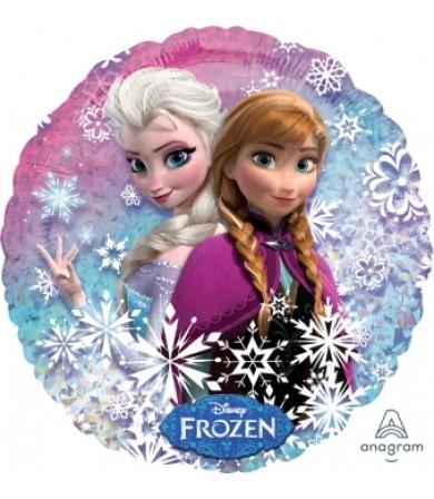 """27552 Frozen (18"""")"""