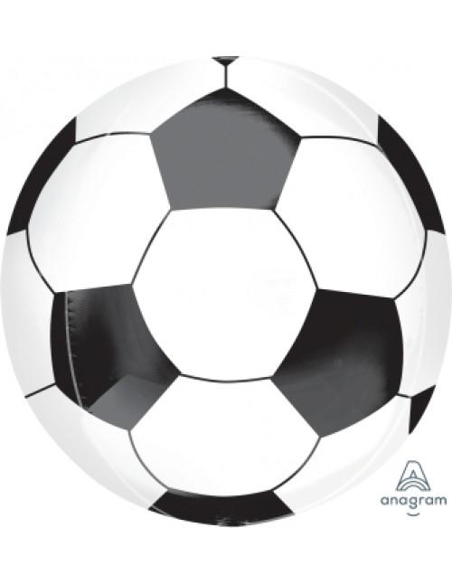 """30685 Soccer Ball Orbz™ (16"""")"""