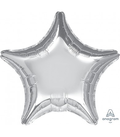 "16309 Silver Star  (32"")"