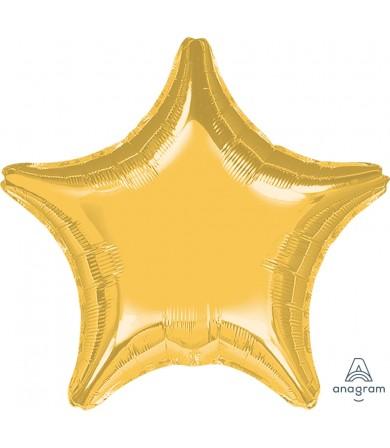 "16117 Gold Star (32"")"