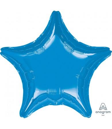 "16239 Blue Star (32"")"