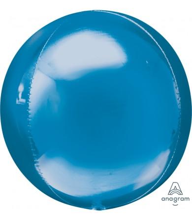 "28204 Blue Orbz™ (16"")"