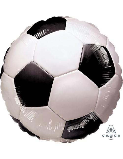 "A117040 Championship Soccer (18"""