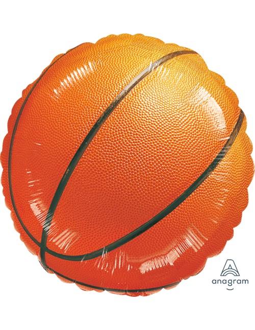 "A117020 Championship Basketball (18"")"