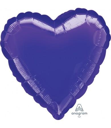 """16430 Purple Heart (32"""")"""