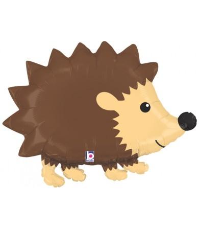 """35175P Woodland Hedgehog (30"""")"""
