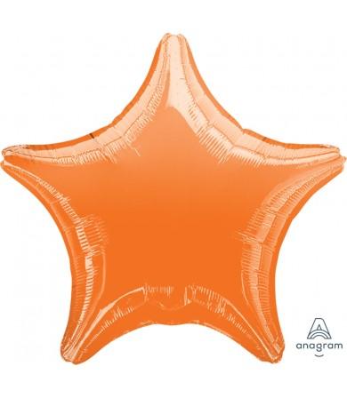 "31568 Metallic Orange (19"")"