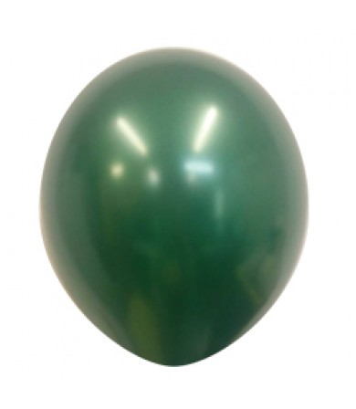 "Atex 12"" Metallic Forest Green 485"