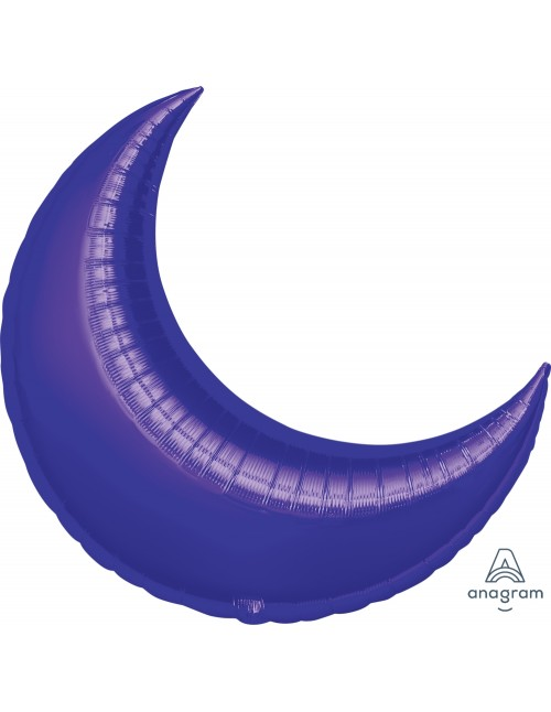 16419 Purple Crescent 35""
