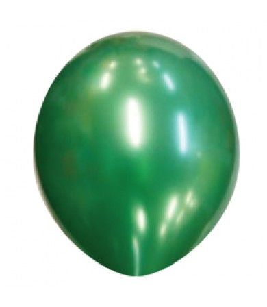 "Atex 12"" Metallic Green 483"