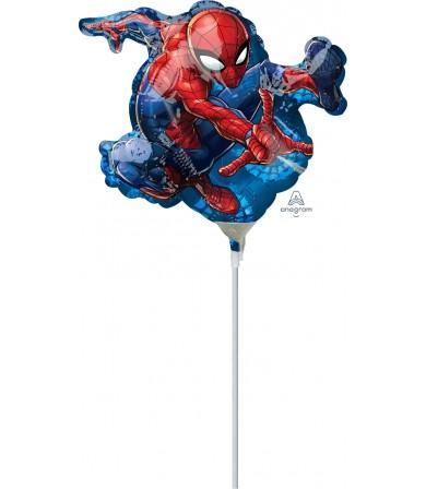 """34666 Spider-Man (14"""")"""