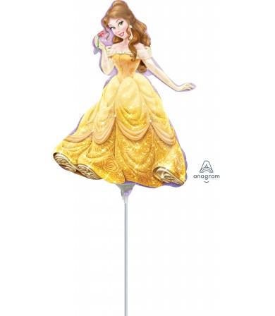 "28478 Princess Belle (14"")"