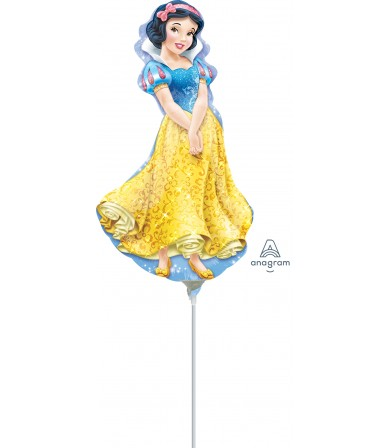 "28477 Princess Snow White (14"")"