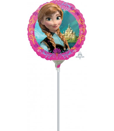 "28161 Disney Frozen (9"")"