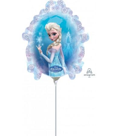 """30162 Frozen (14"""")"""