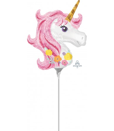 "37275 Magical Unicorn (14"")"