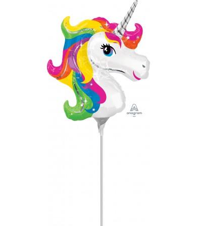 "36395 Unicorn (14"")"