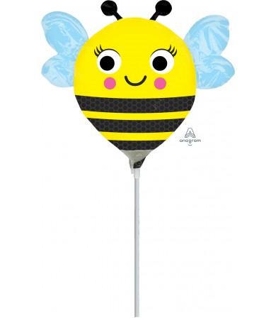 "32457 Happy Buzz`n Bee (14"")"