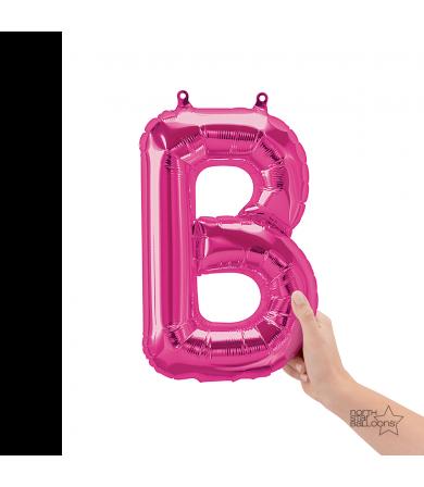 """16"""" Letter """"B"""""""
