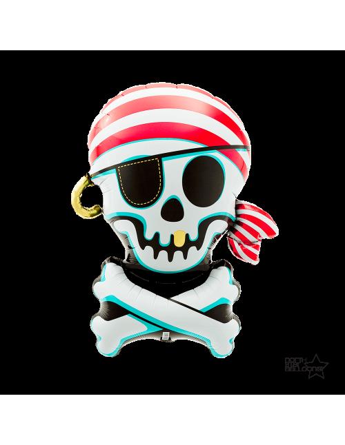 """00635 Jolly Roger (29"""")"""