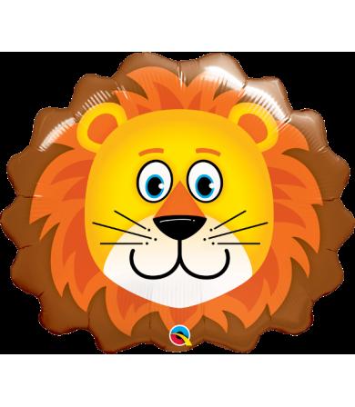 """16860 Lovable Lion (30"""")"""