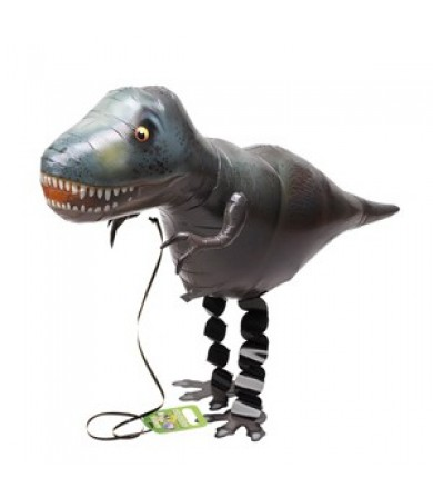 8805 - SAG Walking Balloon - T-REX (Dino)