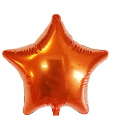1574 - Star Orange 83mm