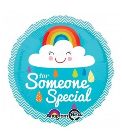 """28726 SomeOne Special (18"""")"""