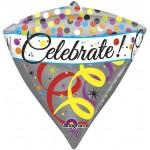 "28377 - Celebrate Diamond (17"")"