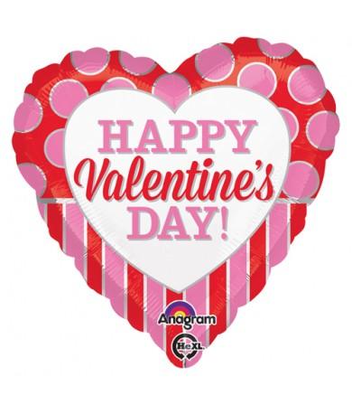 """31810 Valentine Day (18"""")"""