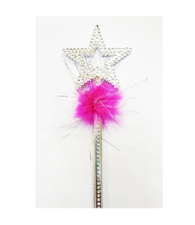Princess Wand 0180