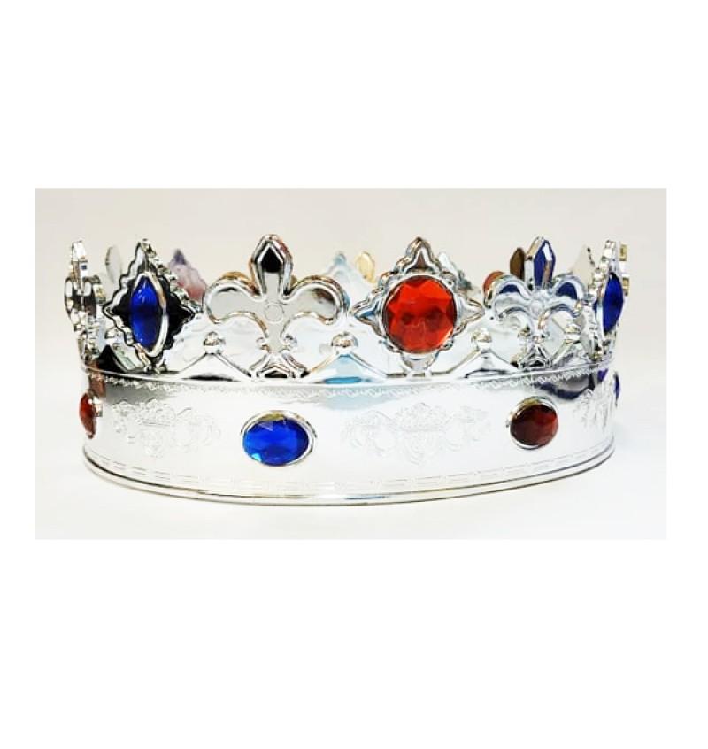 Crown 0450
