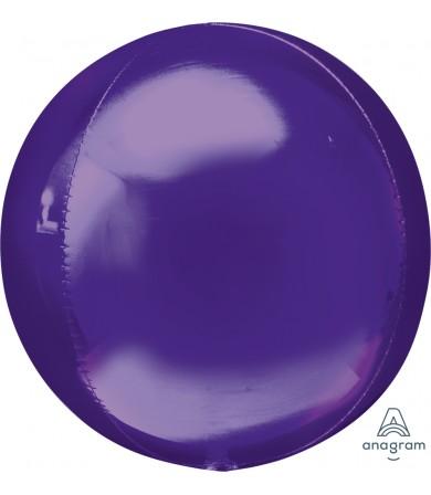 """28207 Purple Orbz™ (16"""")"""