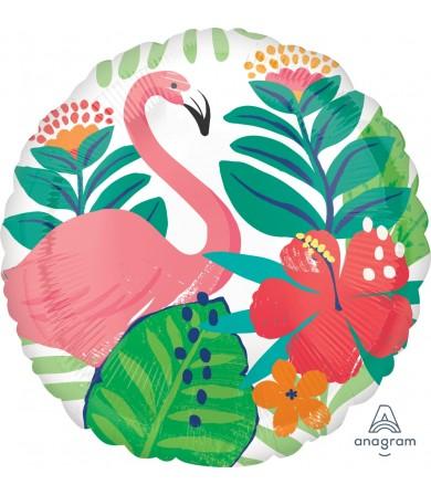 "39683 Tropical Jungle (18"")"