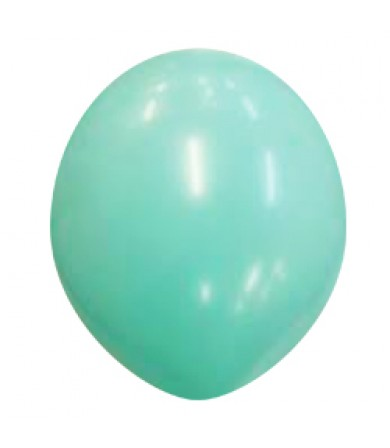 "Atex 12"" Fashion Robin Egg Blue 278"
