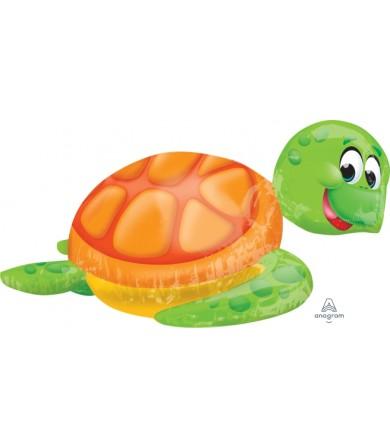 """31232 Sea Buddies™ - Sea Turtle (31"""")"""