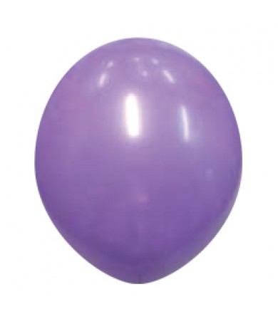 "Atex 12"" Standard New Purple 163"